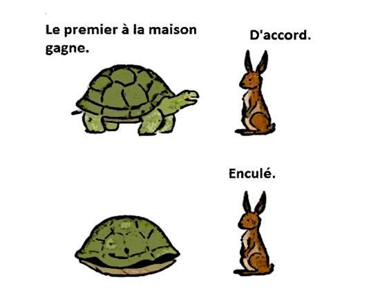 img http://www.la-gauche-cactus.fr/SPIP/IMG/png/publie_charlelie_couture_via_frachet-2.png /img
