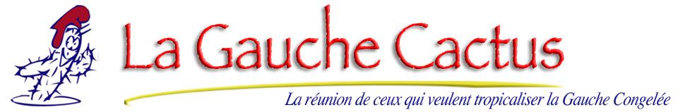 http://www.la-gauche-cactus.fr/SPIP/themes/sarkaspip_arclite-jancry/images/bg_bandeau_haut.jpg